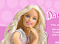 Tanec s Barbie