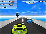 Ekstrem Racing 2