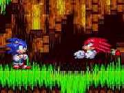 Sonic:Into past prev-u
