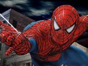 Spiderman, 3 - sove mari Jane