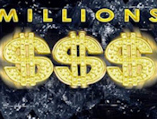 Who Wants to Be a Millionaire Icon