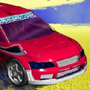 City Racers 2