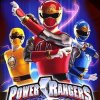 Power Rangers Ninja Storm Icon
