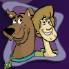 Scooby Doo - Ghost Pirate ne