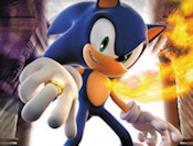 RPG de Sonic Eps 4 Part 2