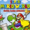 Super Mario pasaulis 2